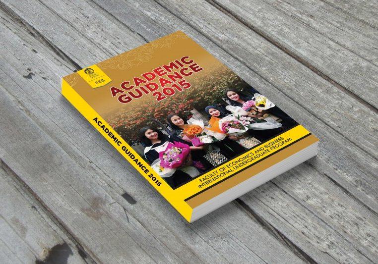 Academic Guidance 2015 FEB UI