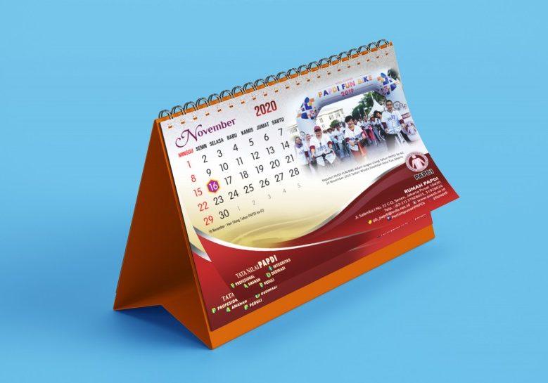 Desk_Calendar_Mockup_OK_3_PAPDI