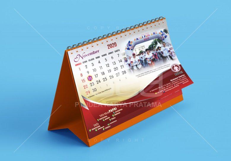 Desk_Calendar_Mockup_OK_3_PAPDI WM