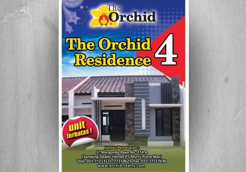 MOCKUP_POSTER_ORCHID RES