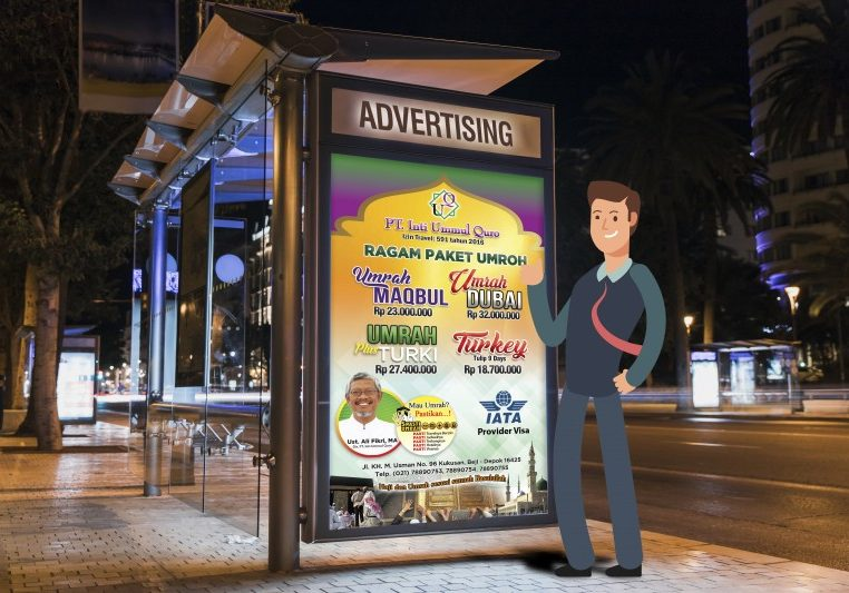 banner Stand Up UQ_2